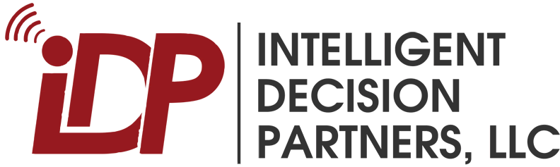 Intelligent Decision Partners